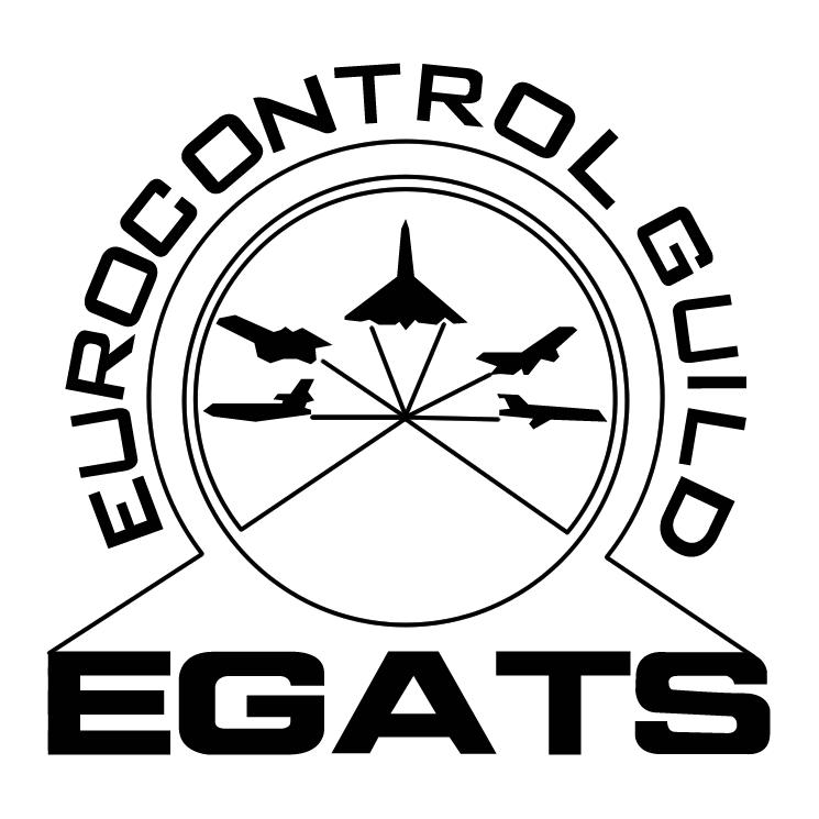free vector Eurocontrol guild
