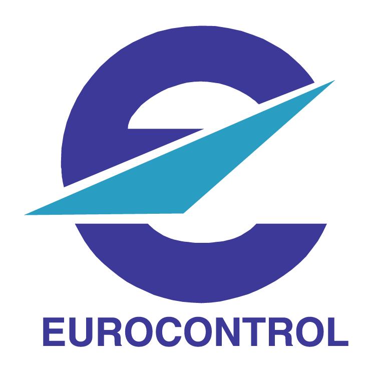 free vector Eurocontrol