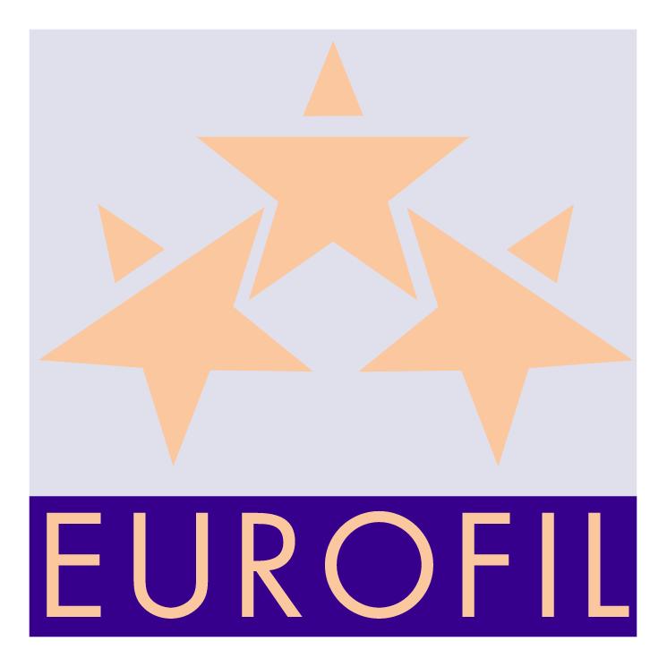 eurofil free vector 4vector. Black Bedroom Furniture Sets. Home Design Ideas