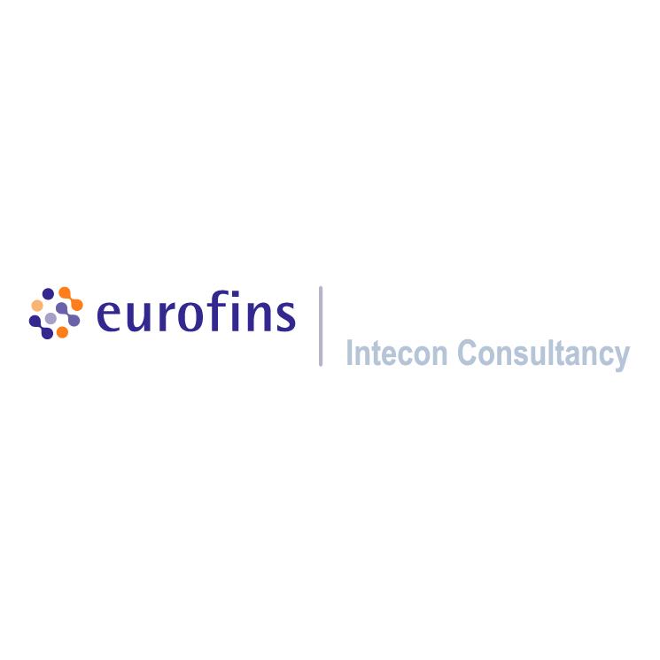 free vector Eurofins