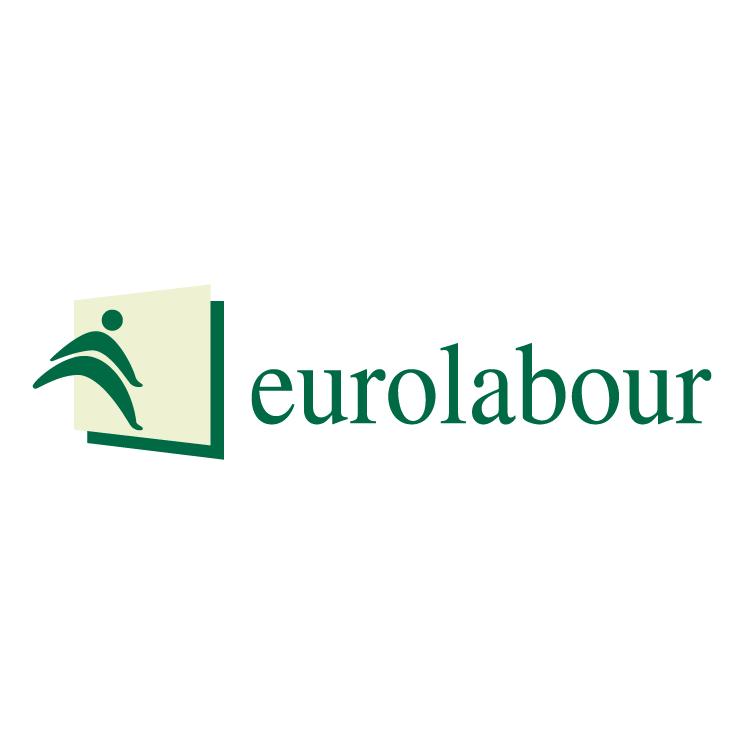 free vector Eurolabour 0