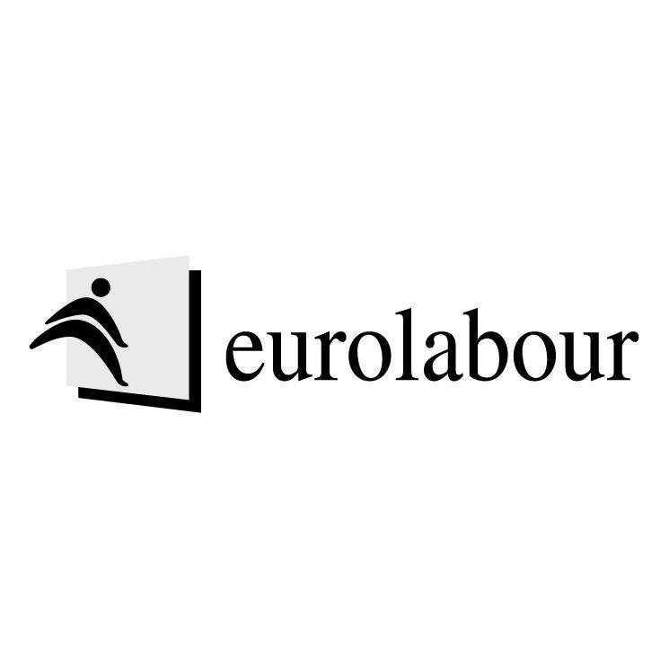free vector Eurolabour