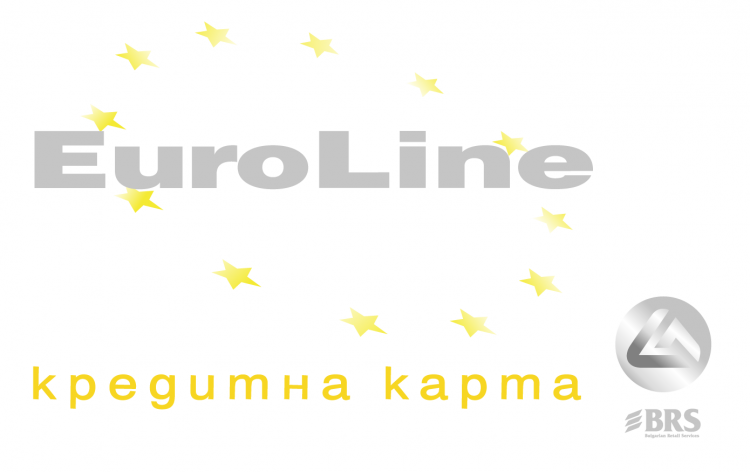 free vector Euroline 1