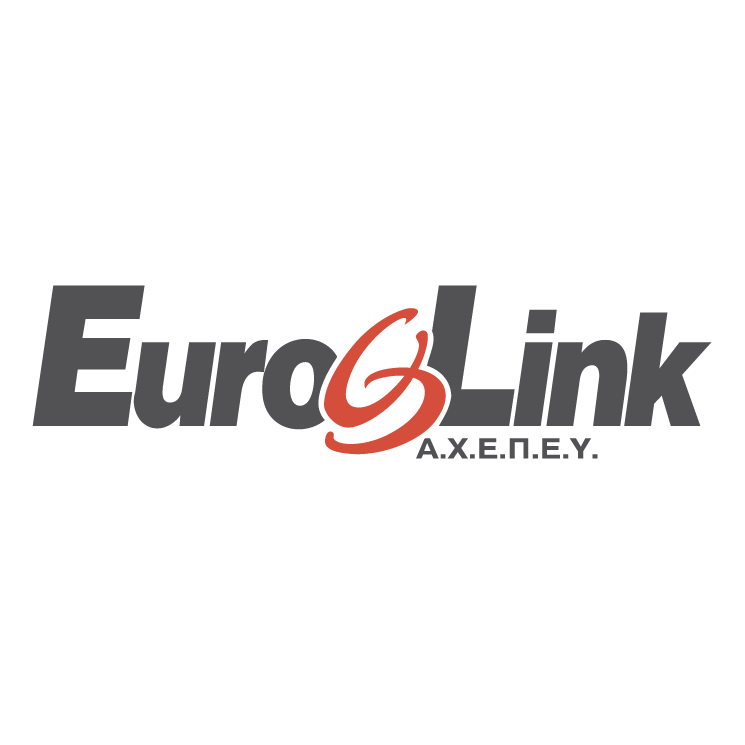 free vector Eurolink securities