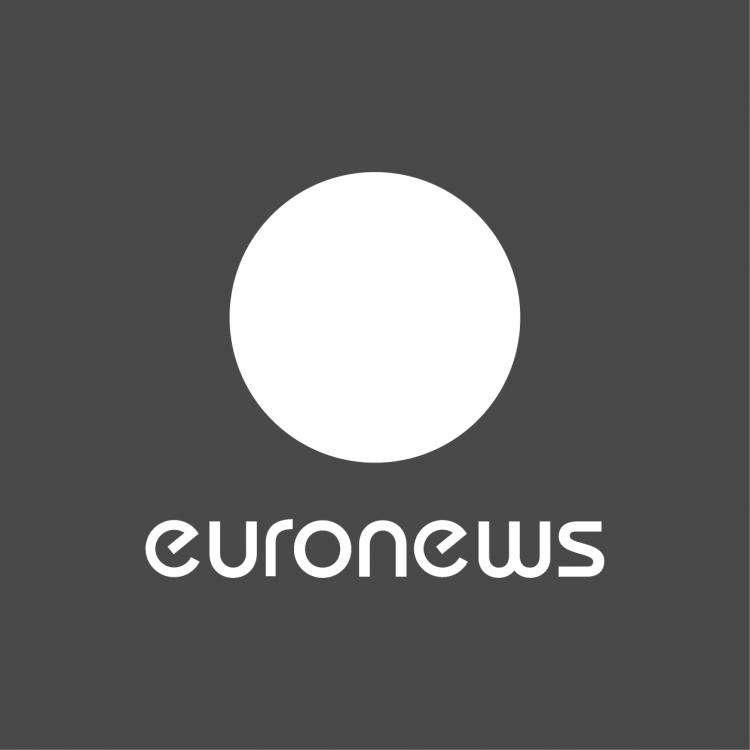 free vector Euronews