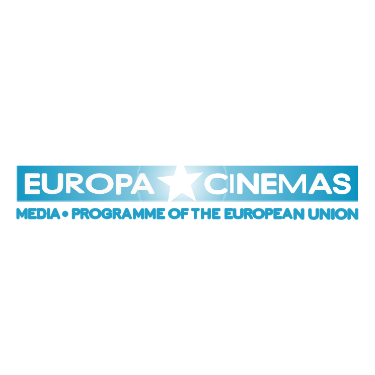 free vector Europa cinemas