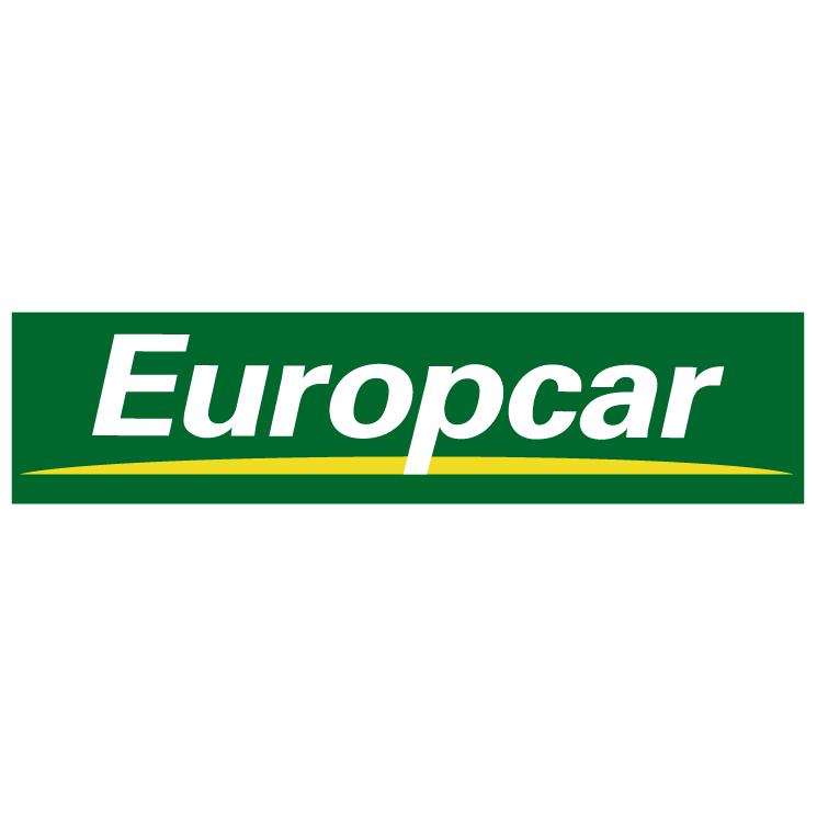 free vector Europcar 0