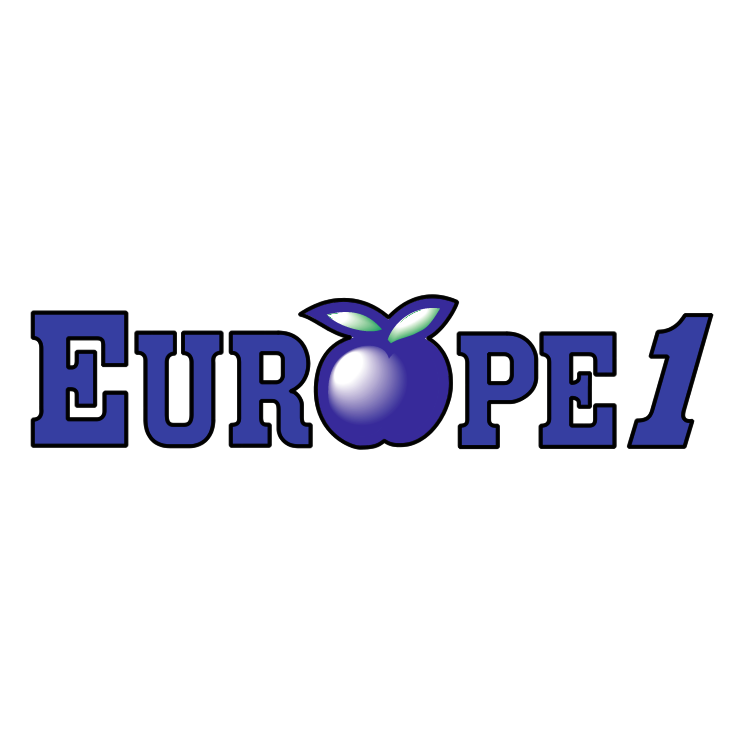 free vector Europe1 0