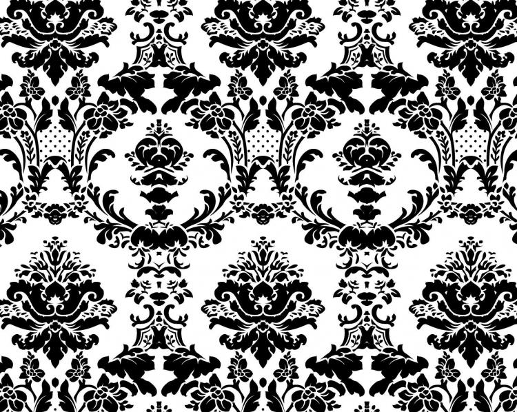 free vector European fine patterns 03 vector