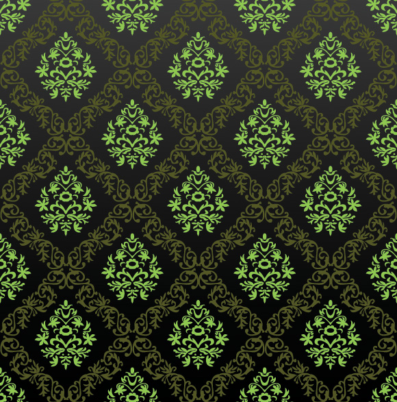 european gorgeous classic pattern - photo #16