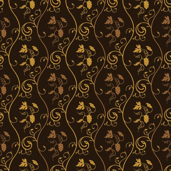 european gorgeous classic pattern - photo #4