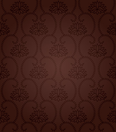 european gorgeous classic pattern - photo #42