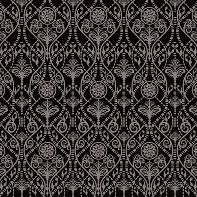free vector European gorgeous variety of shading pattern vector
