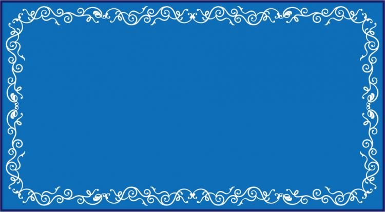 free vector European-style lace pattern vector material