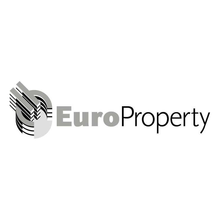 free vector Europroperty
