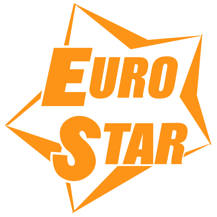 free vector Eurostar 0