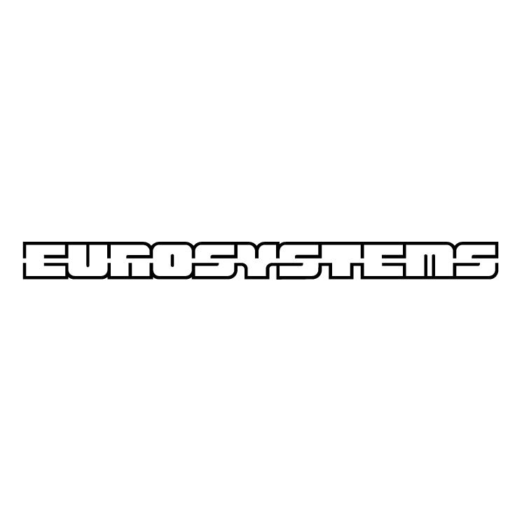 free vector Eurosystems