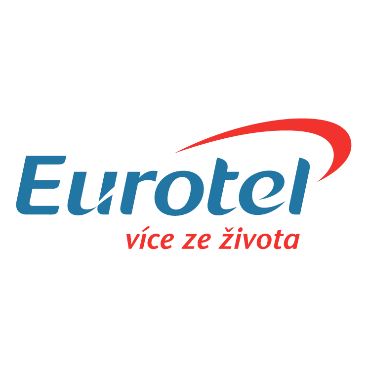 free vector Eurotel 0