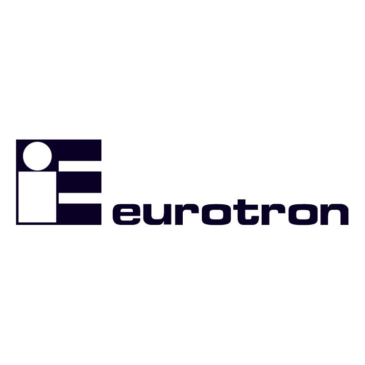 free vector Eurotron