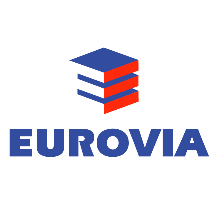 eurovia free vector   4vector june clip art free download june clipart 2018