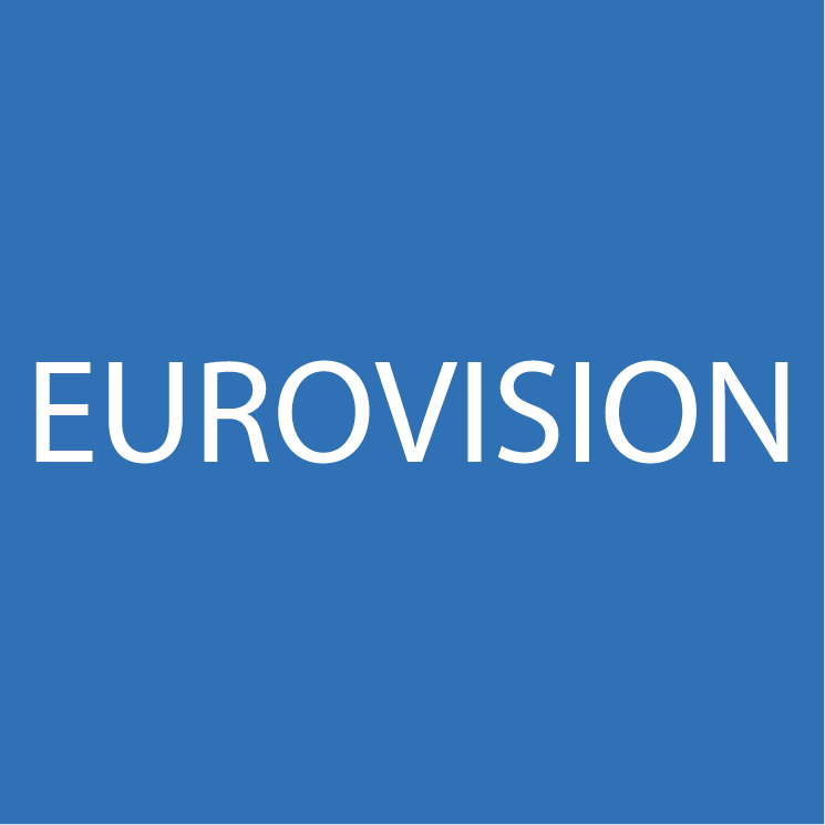 free vector Eurovision 0