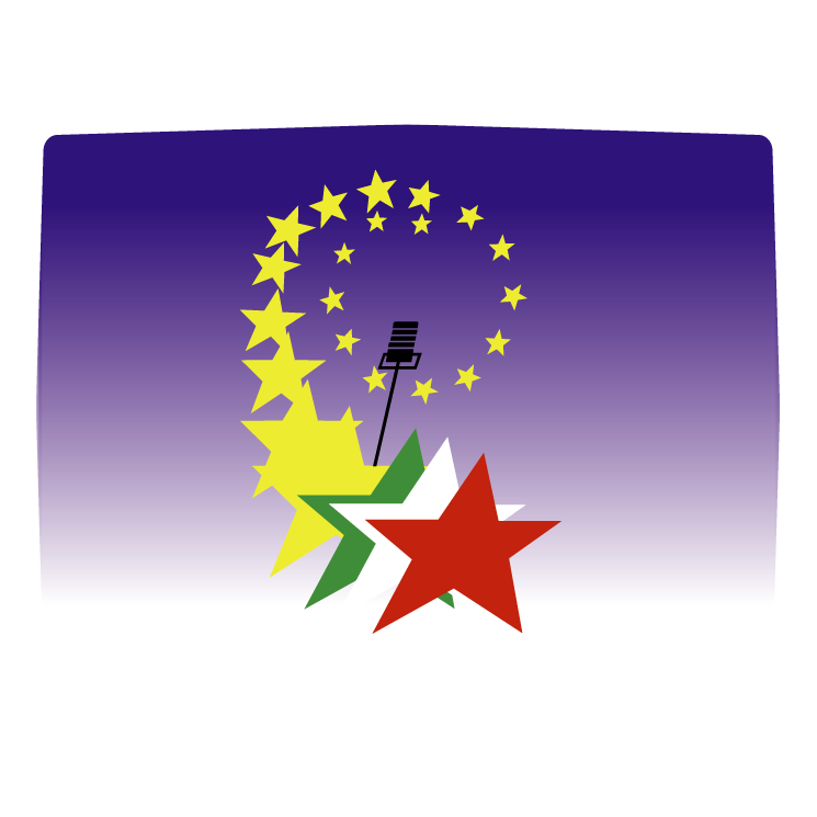 free vector Eurovision song contest 1991