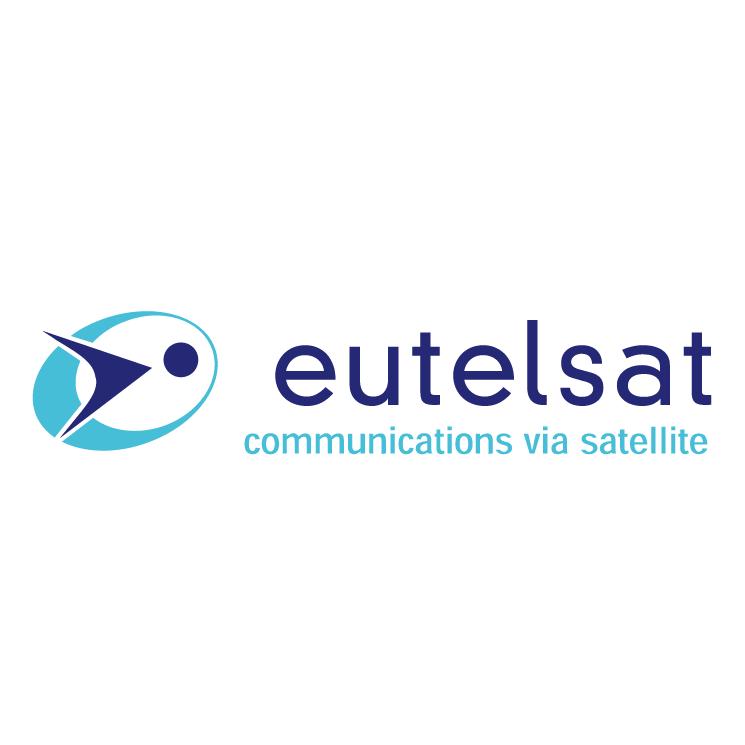 free vector Eutelsat