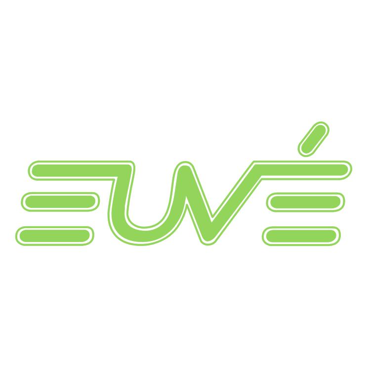 free vector Euve