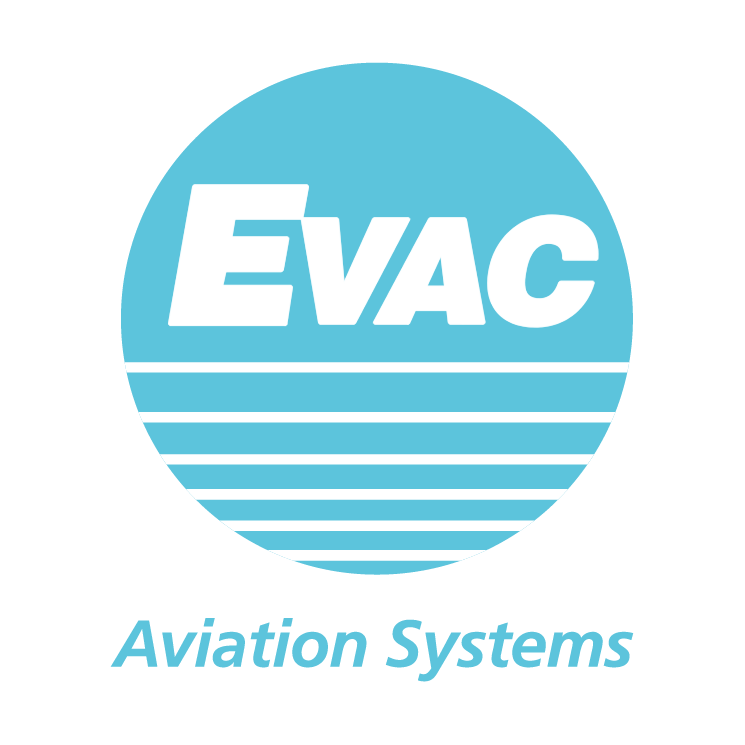 free vector Evac 0