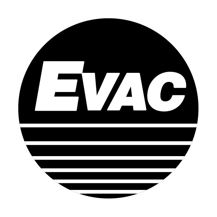 free vector Evac