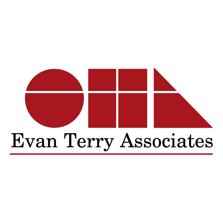 free vector Evan terry associates
