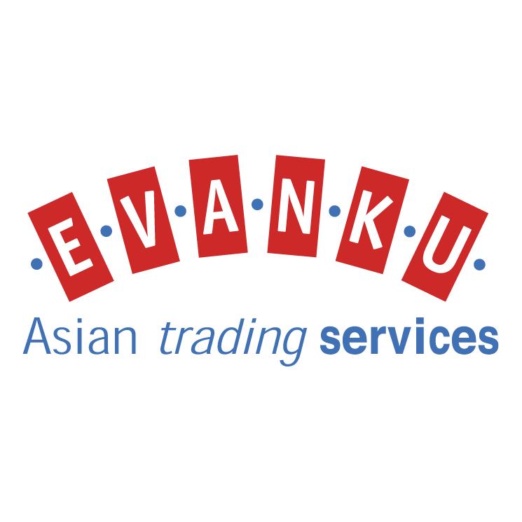 free vector Evanku services