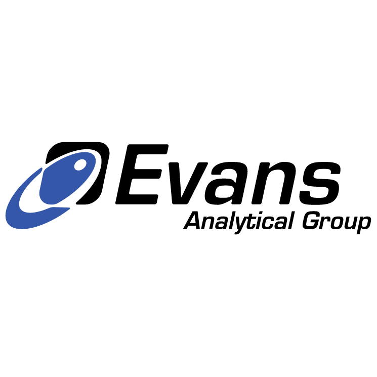free vector Evans 1