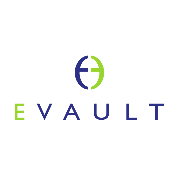 free vector Evault