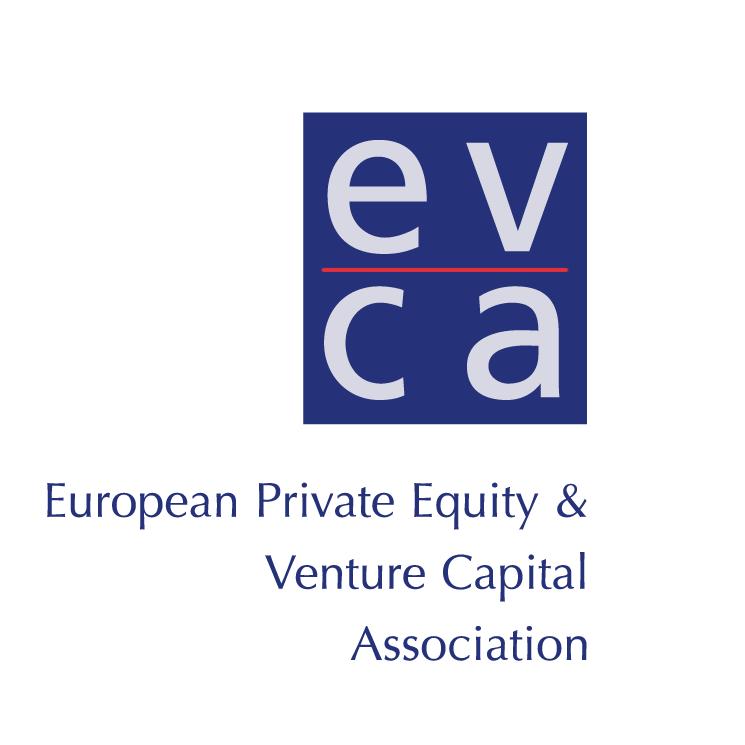 free vector Evca