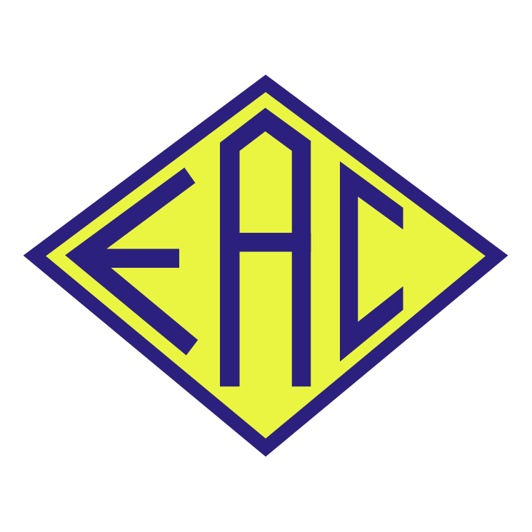 free vector Everest atletico clube do rio de janeiro