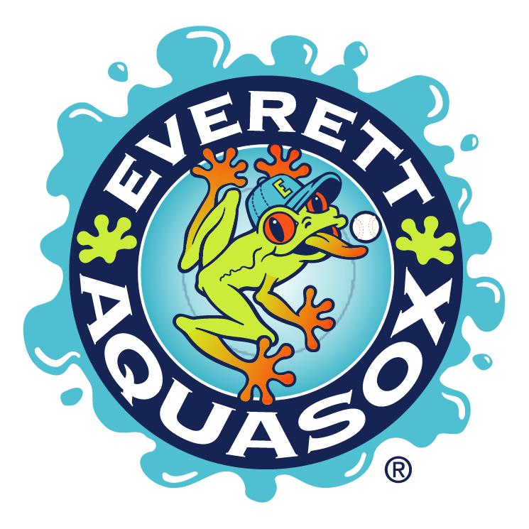 free vector Everett aquasox 0