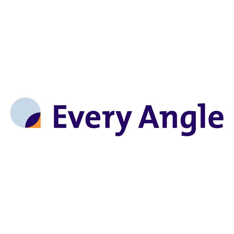 free vector Every angle