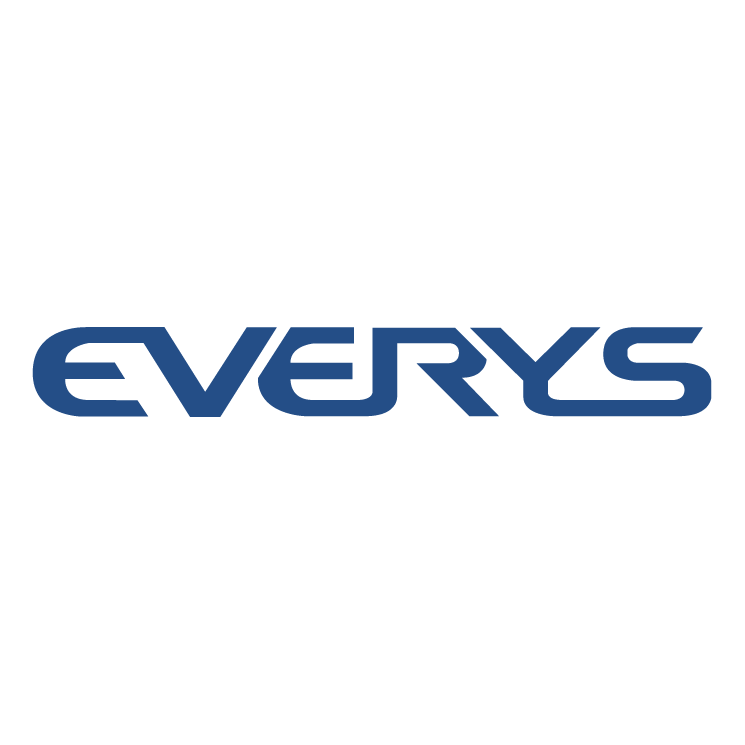 free vector Everys