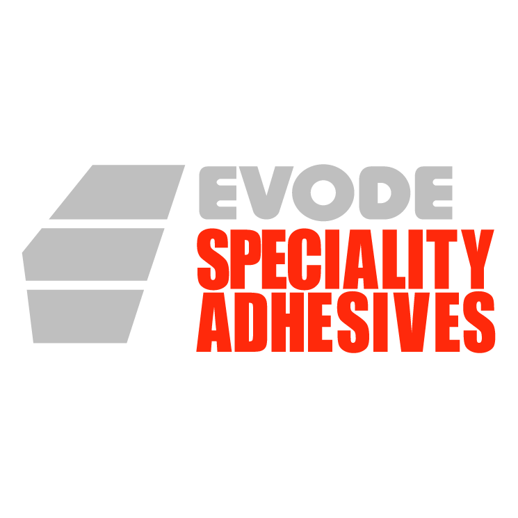 free vector Evode