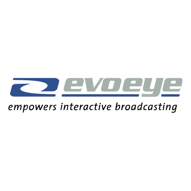 free vector Evoeye