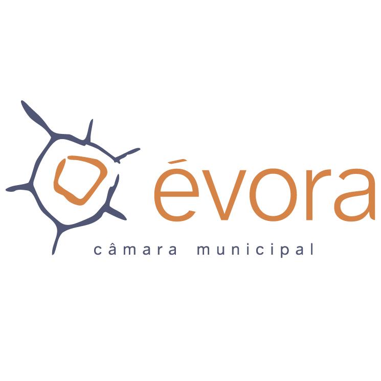free vector Evora