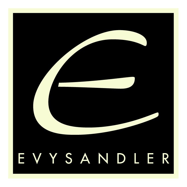 free vector Evy sandler 0