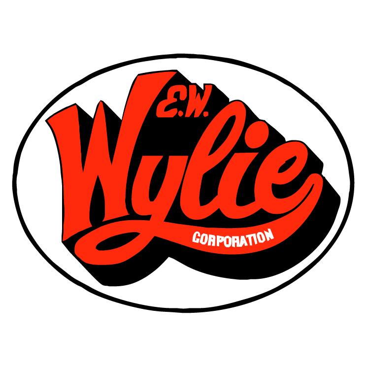 free vector Ew wylie
