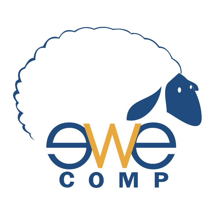 free vector Ewe comp