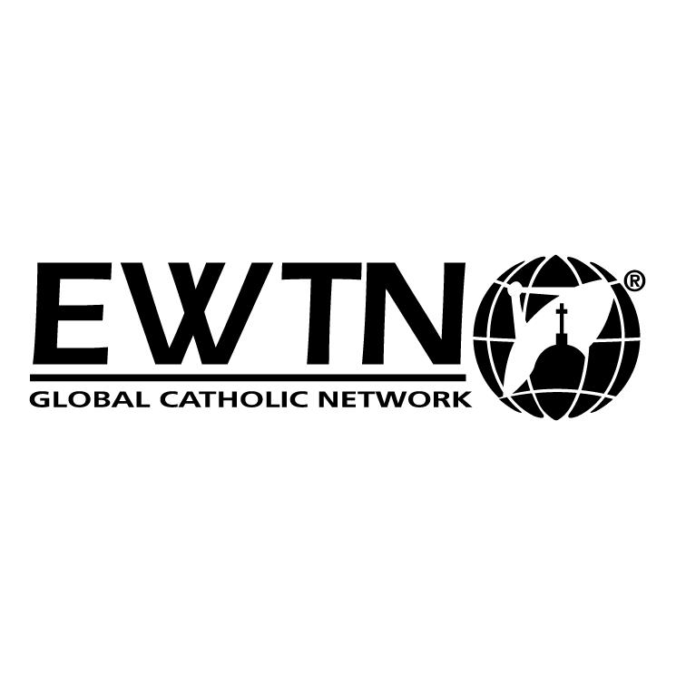 Ewtn Free Vector / 4Vector