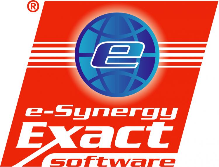 free vector Exact software 1