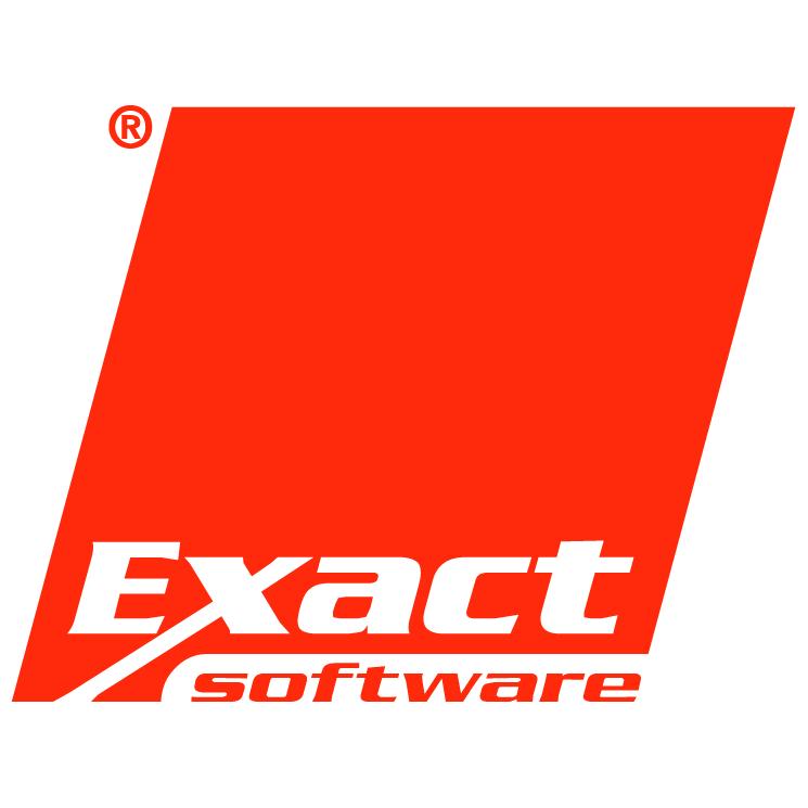 free vector Exact software