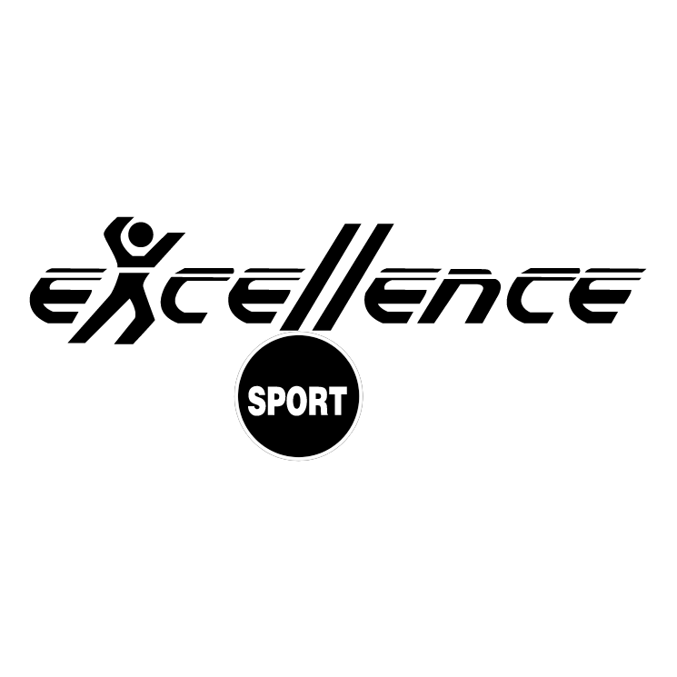 free vector Excellence sport