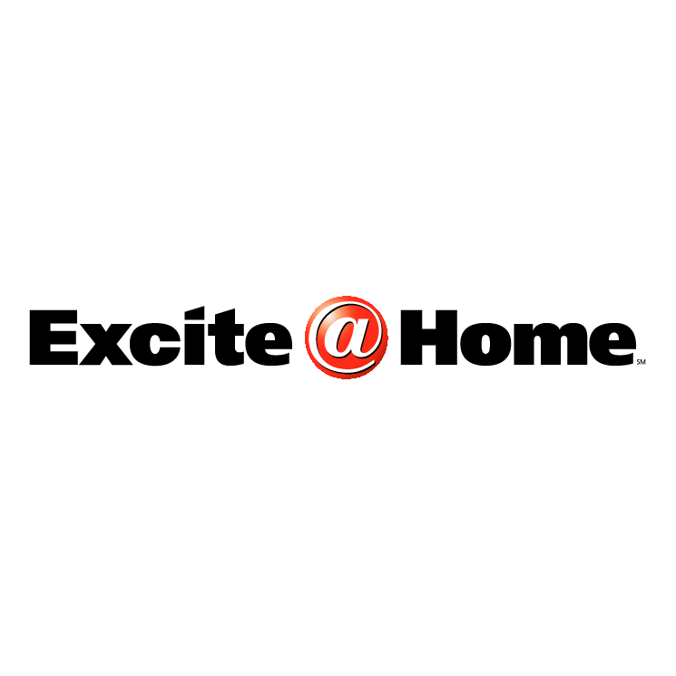 free vector Excitehome 0
